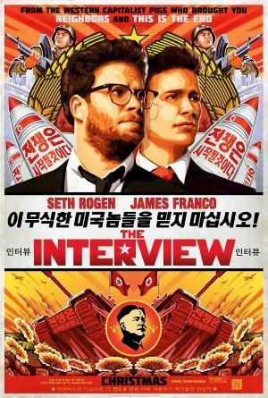 https://cdn.film-fish.comThe Interview