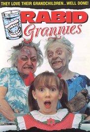 https://cdn.film-fish.comRabid Grannies