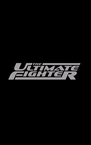 https://cdn.film-fish.comThe Ultimate Fighter