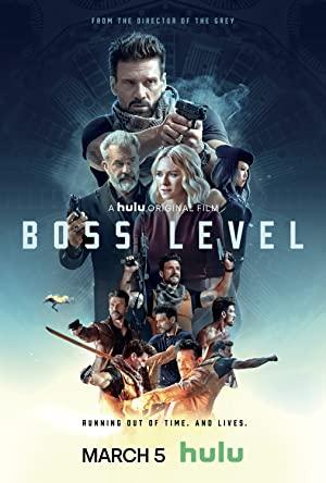https://cdn.film-fish.comBoss Level