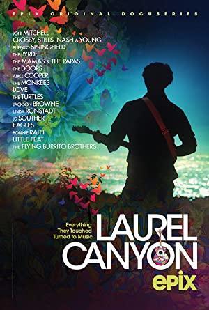 https://cdn.film-fish.comLaurel Canyon