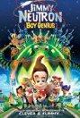 https://cdn.film-fish.comJimmy Neutron: Boy Genius