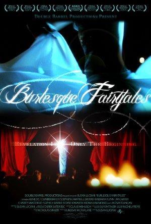 https://cdn.film-fish.comBurlesque Fairytales