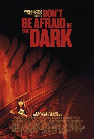 https://cdn.film-fish.comDon't be Afraid of the Dark