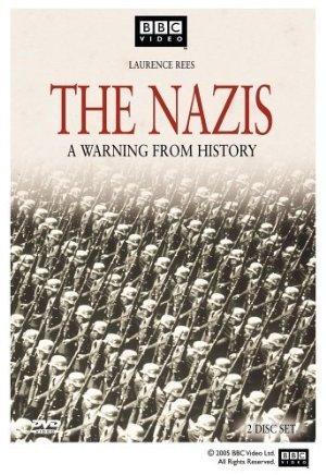 https://cdn.film-fish.comThe Nazis: A Warning from History