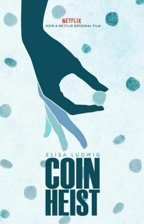 https://cdn.film-fish.comCoin Heist