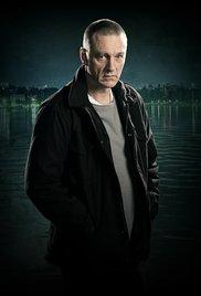https://cdn.film-fish.comBordertown (Finnish)