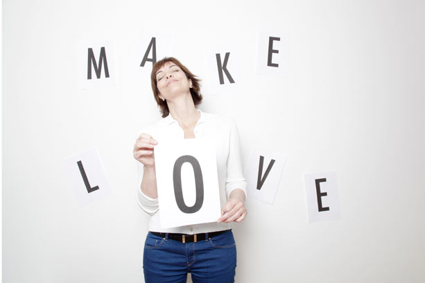 https://cdn.film-fish.comMake Love