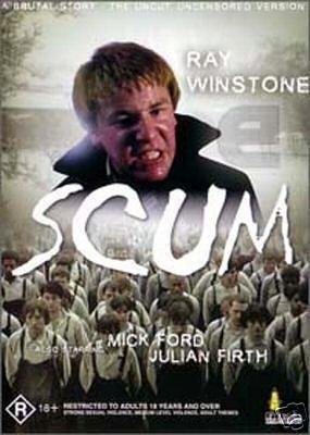 https://cdn.film-fish.comScum