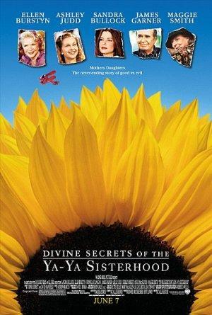https://cdn.film-fish.comDivine Secrets of the Ya-Ya Sisterhood