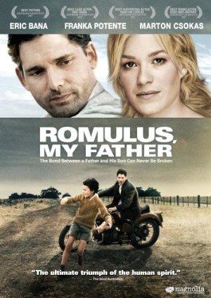 https://cdn.film-fish.comRomulus, My Father