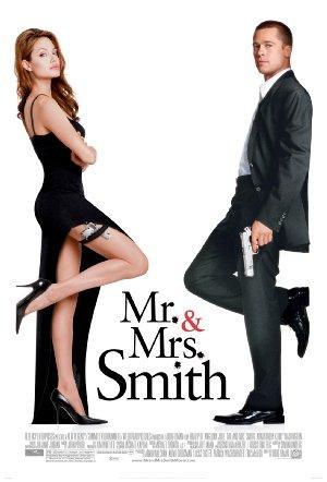 https://cdn.film-fish.comMr. & Mrs. Smith
