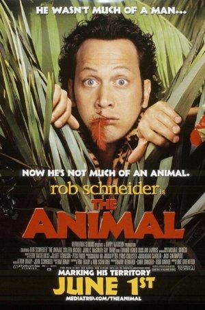 https://cdn.film-fish.comThe Animal