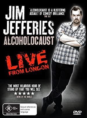 https://cdn.film-fish.comJim Jefferies Alcoholocaust