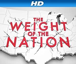 https://cdn.film-fish.comThe Weight of the Nation