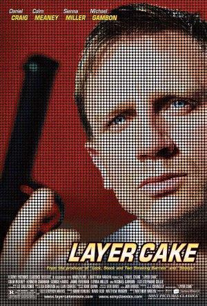 https://cdn.film-fish.comLayer Cake
