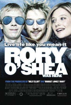 https://cdn.film-fish.comRory O'Shea Was Here