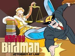 https://cdn.film-fish.comHarvey Birdman, Attorney at Law