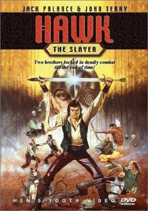 https://cdn.film-fish.comHawk the Slayer