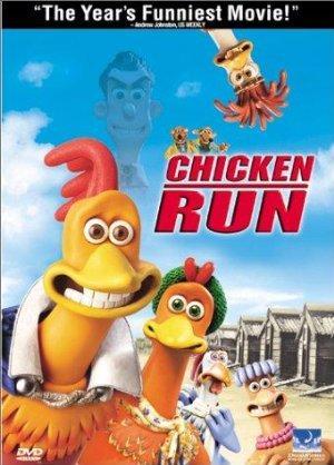https://cdn.film-fish.comChicken Run