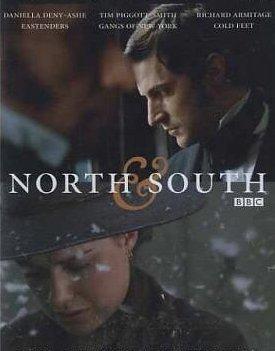 https://cdn.film-fish.comNorth & South