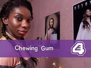 https://cdn.film-fish.comChewing Gum