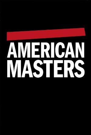 https://cdn.film-fish.comAmerican Masters