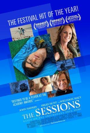 https://cdn.film-fish.comThe Sessions