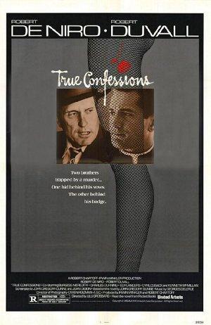 https://cdn.film-fish.comTrue Confessions