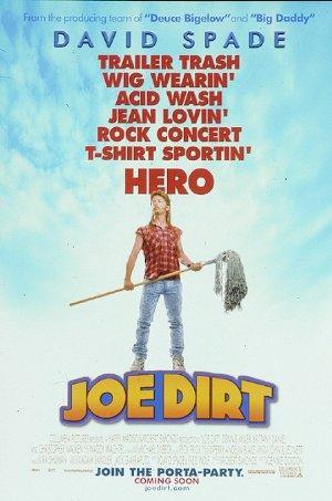 https://cdn.film-fish.comJoe Dirt