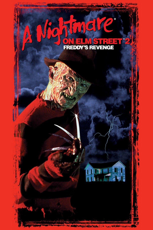 https://cdn.film-fish.comA Nightmare on Elm Street 2: Freddy's Revenge