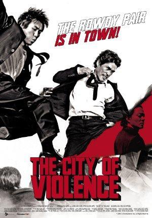 https://cdn.film-fish.comThe City of Violence