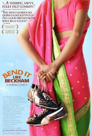 https://cdn.film-fish.comBend it Like Beckham