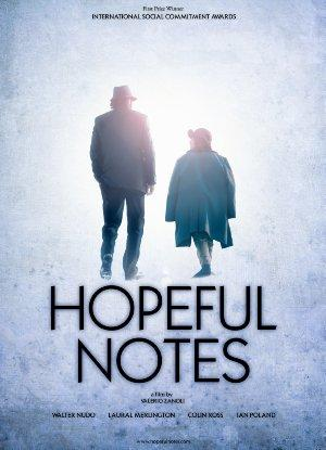 https://cdn.film-fish.comHopeful Notes