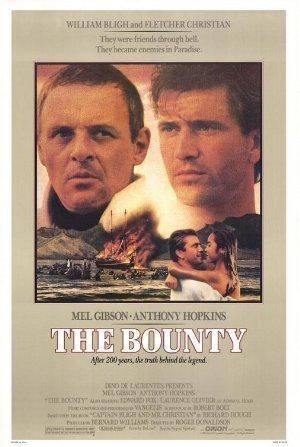https://cdn.film-fish.comThe Bounty