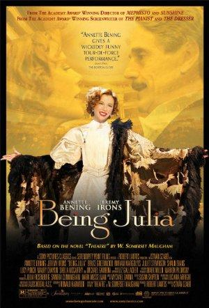 https://cdn.film-fish.comBeing Julia