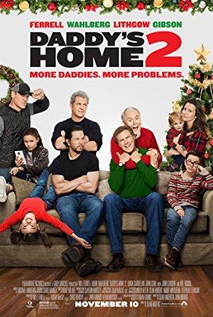 https://cdn.film-fish.comDaddy's Home 2
