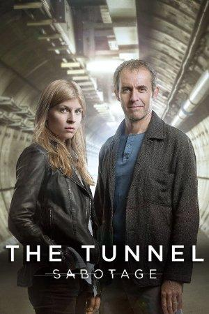 https://cdn.film-fish.comThe Tunnel