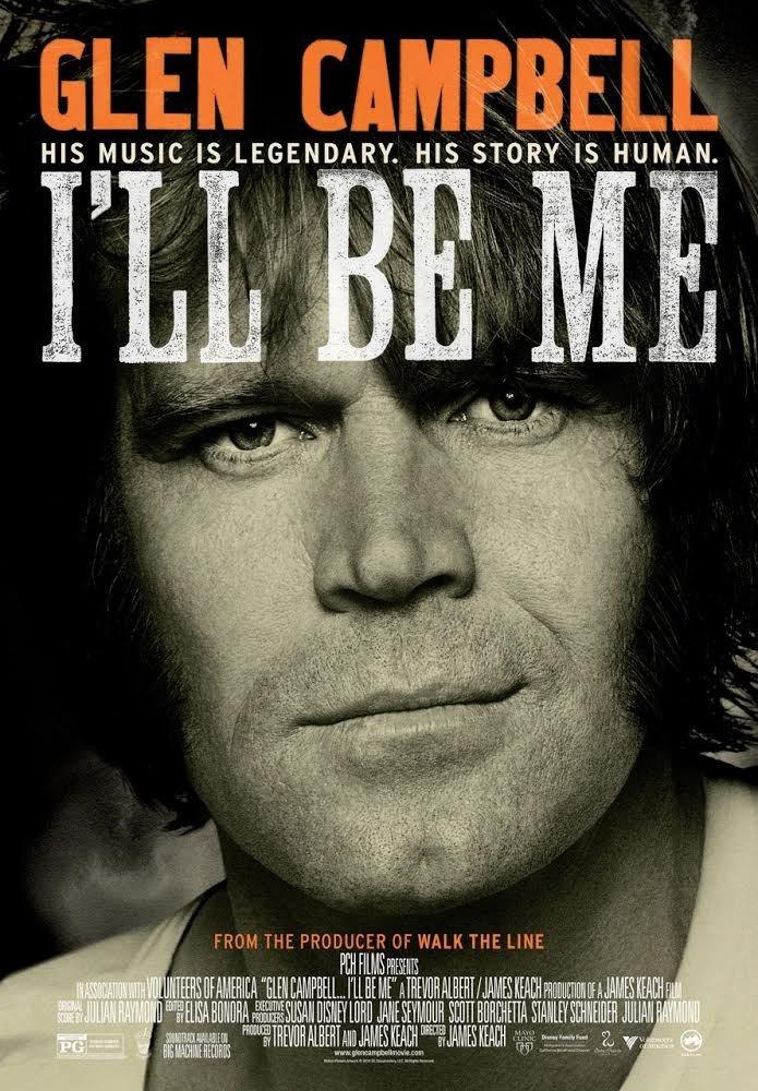 https://cdn.film-fish.comGlen Campbell: I'll Be Me