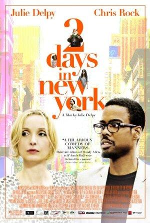 https://cdn.film-fish.com2 Days in New York