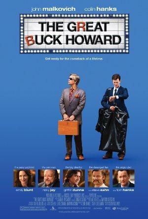 https://cdn.film-fish.comThe Great Buck Howard