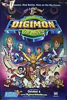 https://cdn.film-fish.comDigimon: The Movie