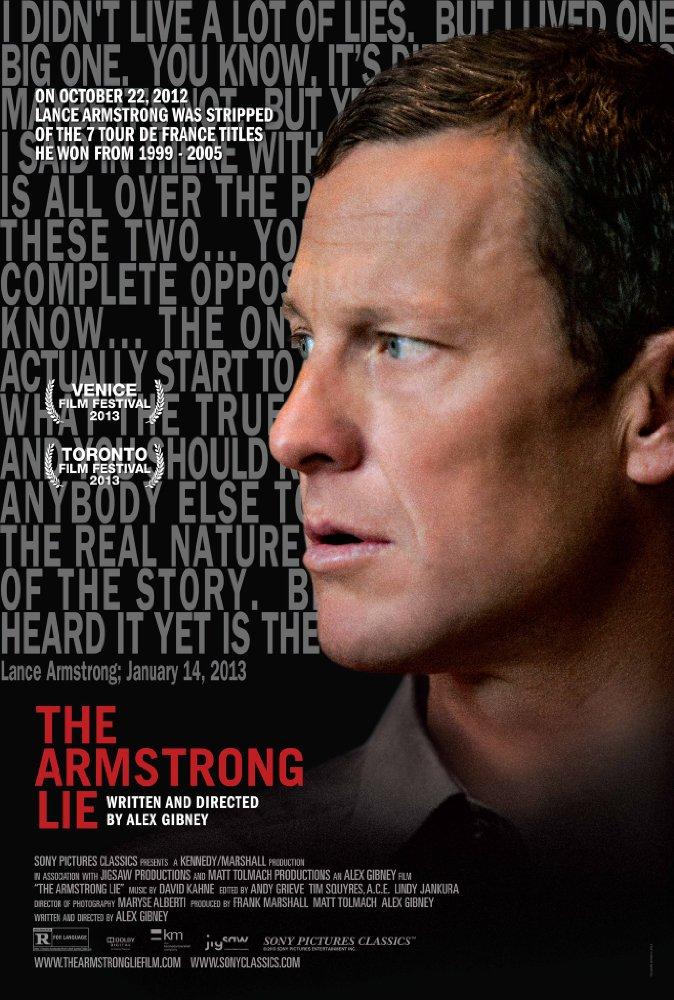 https://cdn.film-fish.comThe Armstrong Lie