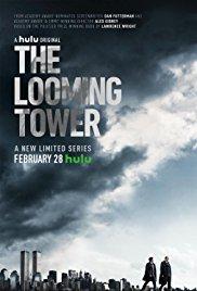 https://cdn.film-fish.comThe Looming Tower
