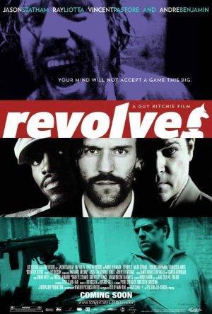 https://cdn.film-fish.comRevolver