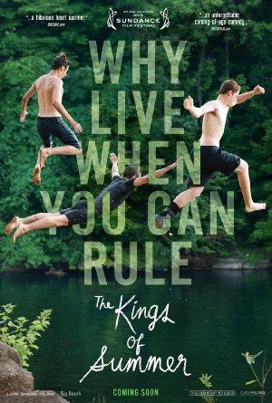 https://cdn.film-fish.comThe Kings of Summer
