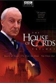 https://cdn.film-fish.comHouse of Cards '90