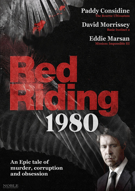 https://cdn.film-fish.comRed Riding: The Year of Our Lord 1980