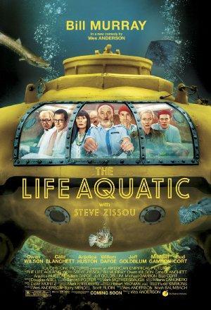 https://cdn.film-fish.comThe Life Aquatic with Steve Zissou