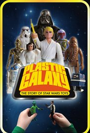 https://cdn.film-fish.comPlastic Galaxy The Story of Star Wars Toys